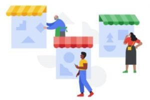 'Buy On Google' Opens to All Merchants