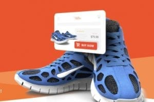 Ecommerce Product Releases August 2, 2020