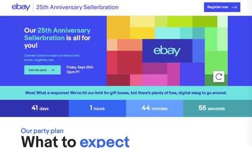 Ebay25.com