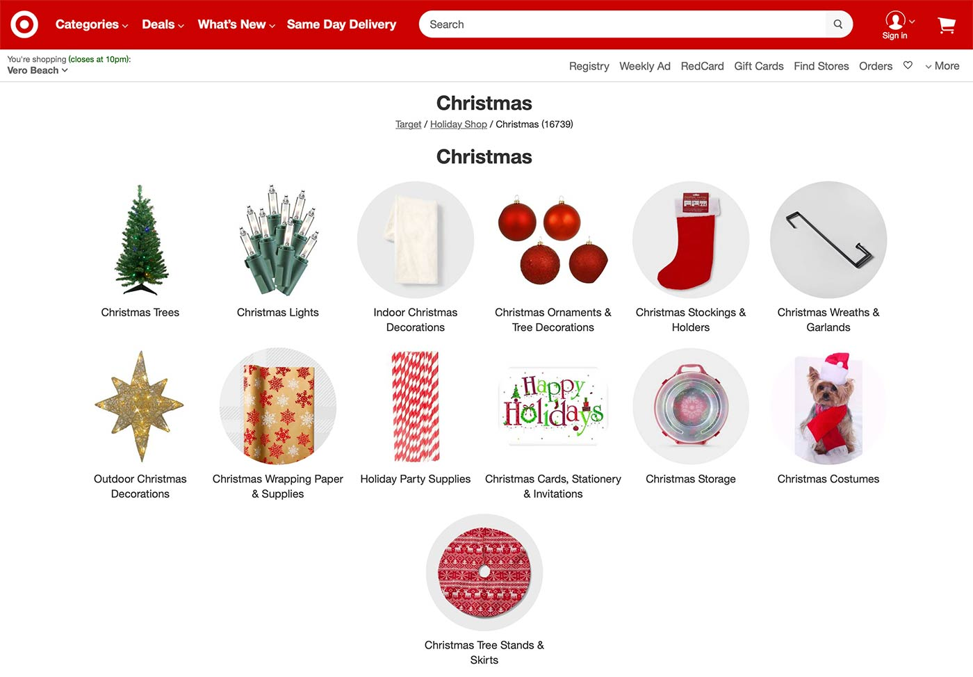 9 Holiday Selling Tips To Pandemic Driven Consumers Practical Ecommerce