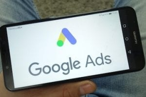 4 More Google Ads Scripts to Automate Tasks, Save Time