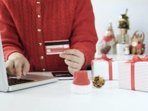 5 Predictions for the 2020 Holiday Shopping Season