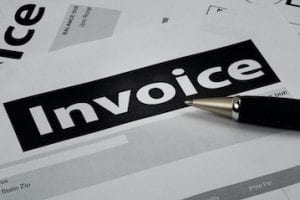 Covid-19 Exposes Inefficiencies in B2B Accounts Receivable