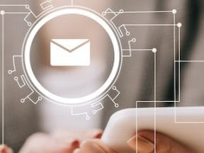 Email Marketing- Optimizing 'From' Lines, Subject Lines, Pre-headers
