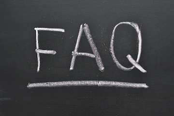 FAQ Snippets Expand Organic Search Visibility