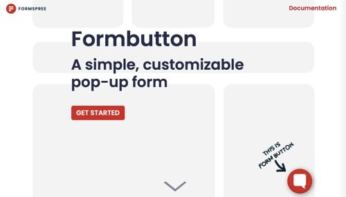 Formbutton