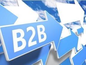 Getting Your B2B Team on the Digital Business Train