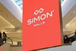 Mall Owners Become Retailers Amidst the Pandemic