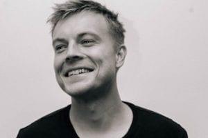 Rasmus Cort