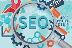 SEO- 9 Tips for Brand-friendly Content