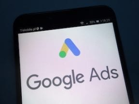 Using Google Analytics to Optimize Google Ads