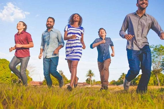 """Planning next year's family reunion could be a positive experience for some of your customers. <em>Photo: Naassom Azevedo.</em>"""" width=""""570″ height=""""380″ srcset=""""https://www.practicalecommerce.com/wp-content/uploads/2020/10/100120-family-reunion-570×380.jpg 570w, https://www.practicalecommerce.com/wp-content/uploads/2020/10/100120-family-reunion-300×200.jpg 300w, https://www.practicalecommerce.com/wp-content/uploads/2020/10/100120-family-reunion-768×512.jpg 768w, https://www.practicalecommerce.com/wp-content/uploads/2020/10/100120-family-reunion-150×100.jpg 150w, https://www.practicalecommerce.com/wp-content/uploads/2020/10/100120-family-reunion-500×334.jpg 500w, https://www.practicalecommerce.com/wp-content/uploads/2020/10/100120-family-reunion.jpg 1000w"""" sizes=""""(max-width: 570px) 100vw, 570px""""></p> <p id="""