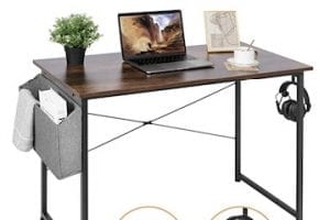 Amazon Best Sellers in the Home Office Furniture Category