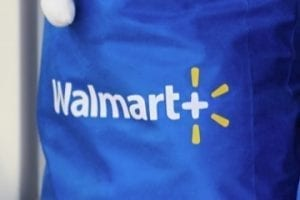 Can Walmart+ Compete with Amazon Prime?