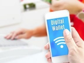 Get Ready for Digital-first Credit Cards