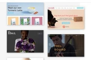 8 Marketplaces for Themes, Templates, Plugins