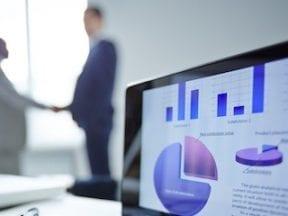 The 5 C's of Ecommerce Marketing