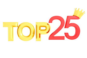 2020 Top 25 Our Most Popular Posts of the Year