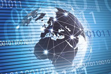 Online Fraud in 2021 Is Booming