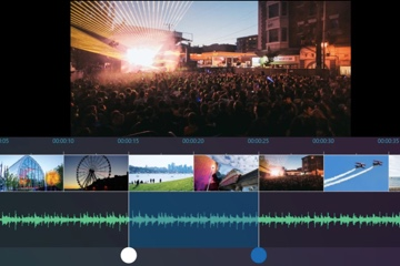 13 Free Video Editors from Basic to Advanced