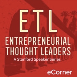 "Thumbnail of ""Entrepreneurial Thought Leaders"""