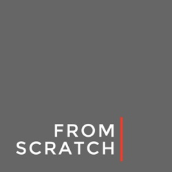 "Thumbnail of ""From Scratch"""