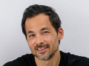 Damian Soong