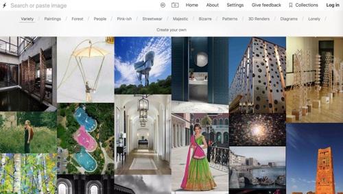 Home page of Same Energy