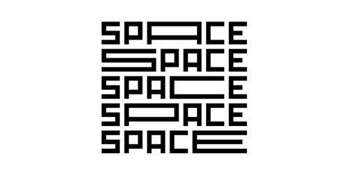 Home page of Space