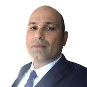 Rajesh Bhimani, Skynet Technologies