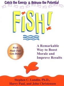 Holiday book ideas for etailers practical ecommerce for Book with fish bowl on cover