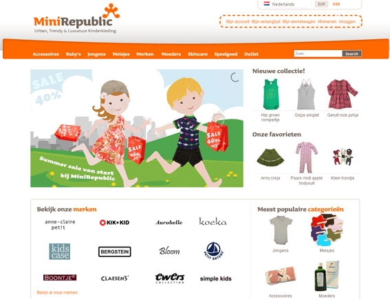 minirepublic home page