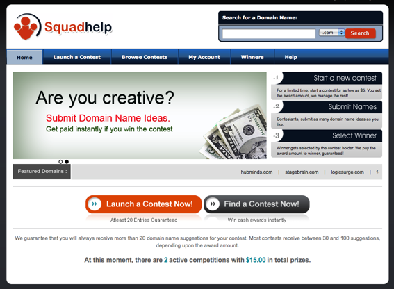 9 Crowdsourcing Ideas to Grow Your Online Business | Practical Ecommerce