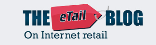 The eTail Blog