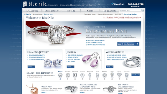 jewellery software for retail free