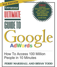 Ultimate Guide to Google AdWords.