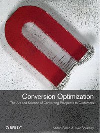 Conversion Optimization.