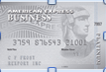 SimplyCash Business Card from American Express OPEN