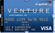 Capital One Venture for Business
