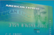 American Express Costco Card