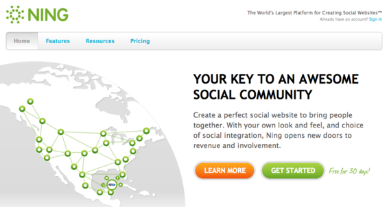 3 Inexpensive Tools to Build Your Own Social Network