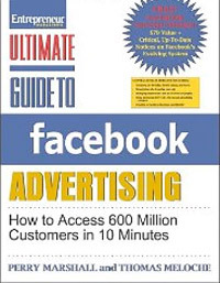 Ultimate Guide to Facebook Advertising.