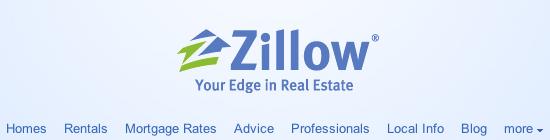 6 internet stock offerings in 2011 recap practical for Zillow stock quote