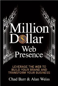 Million Dollar Web Presence.