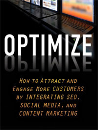 Optimize.