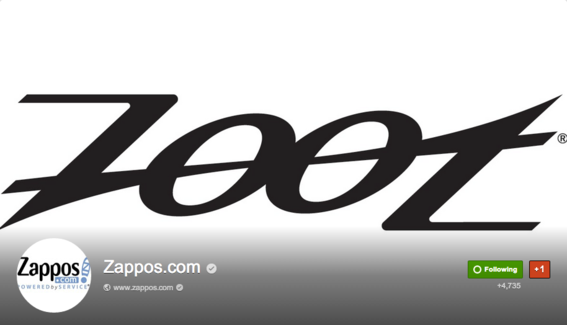 Zappos cover image.