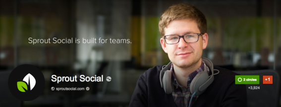 Sprout Social cover image.