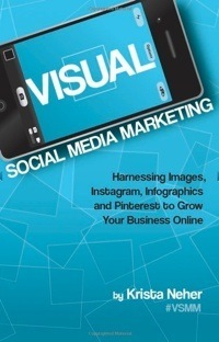 Visual Social Media Marketing.