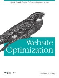 Website Optimization.