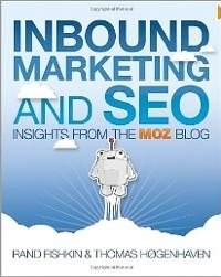 Inbound Marketing and SEO.